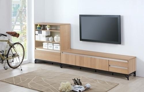 家用鞋架_★[310-3/4]托斯卡尼系統電視櫃 - OA辦公家具、家具、裝修服務 ...